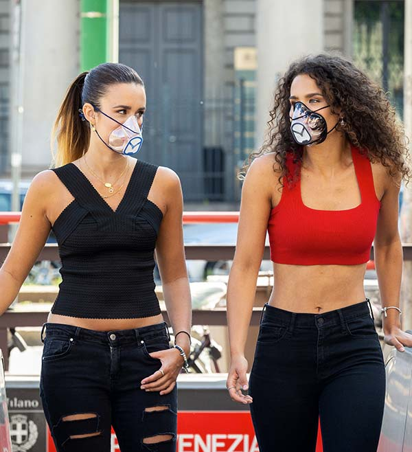 Mascherina personalizzata, mascherina riutilizzabile, mascherina con filtro, mascherina sicura, mascherina particolare, mascherina certificata, mask style, mascherina stile, accessori moda, 2021, moda 2021, fashion 2021