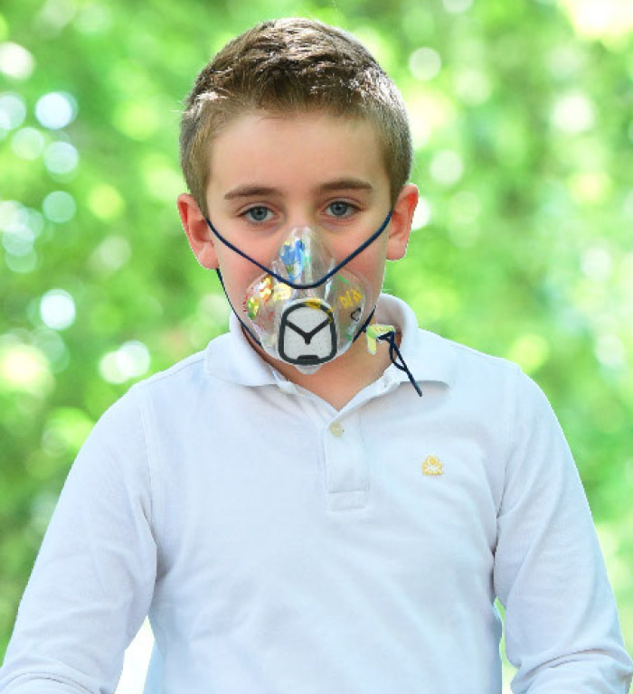 Mascherina personalizzata, mascherina riutilizzabile, mascherina con filtro, mascherina sicura, mascherina particolare, mascherina certificata, mask style, mascherina stile, accessori moda, 2021, moda 2021, fashion 2021, bambini, mascherina per bambini