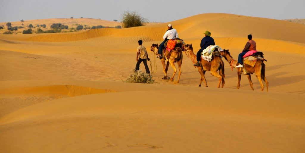 jaisalmer-desert-safari-india