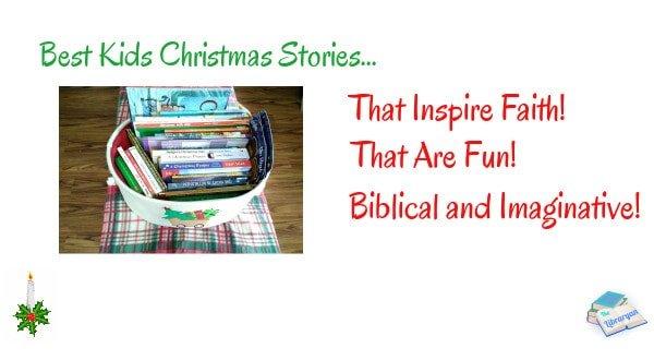 best christmas stories - Best Christmas Stories