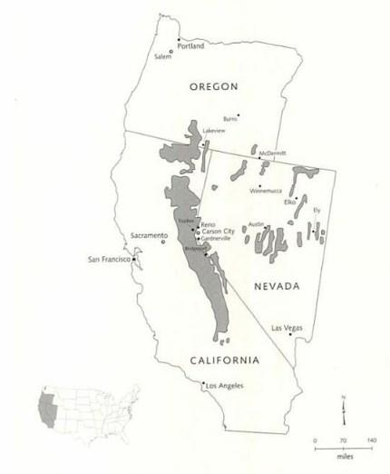 mapa_arboglifos_mallea