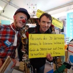 CCC Clowns Citoyens - Conférence des Adaptateurs - Montreuil VMA - 6:12:15DSC07684