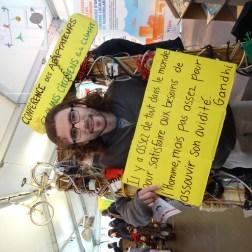 CCC Clowns Citoyens - Conférence des Adaptateurs - Montreuil VMA - 6:12:15DSC07699