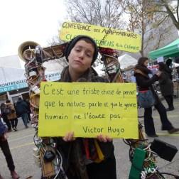 CCC Clowns Citoyens - Conférence des Adaptateurs - Montreuil VMA - 6:12:15DSC07741