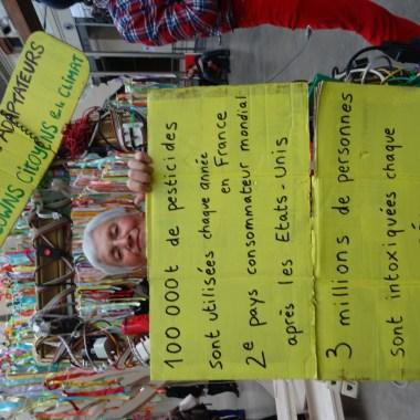 CCC - Conférence des Adaptateurs - Clowns Citoyens - ZAC 104 - 7:12:15DSC07857