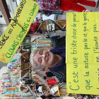 CCC - Conférence des Adaptateurs - Clowns Citoyens - ZAC 104 - 7:12:15DSC07861