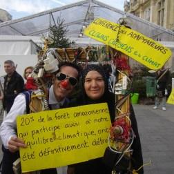 Clowns Citoyens - Conf des Adaptateurs - St Denis 20 12 15 -IMGP2992