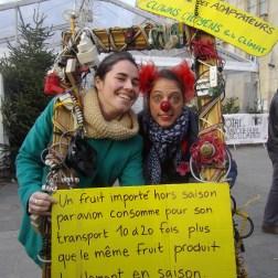 Clowns Citoyens - Conf des Adaptateurs - St Denis 20 12 15 -IMGP2993