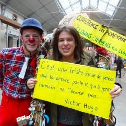 Clowns Citoyens - Conf des Adaptateurs - ZAC au 104 08 12 15 DSC07950
