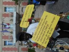 """""""Conférence des Adaptateurs"""" à Alfortville - 21/05/17"""