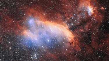 Consultation d'Astrologie en ligne - Vibrations Subtiles des Métaux Thème Astral