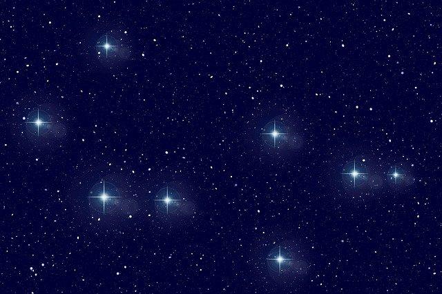 Consultation d'Astrologie en ligne par mail