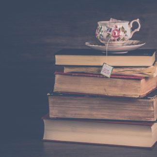 Don de livres Arzenémoi