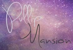 Banniere forums Pullip Mansion
