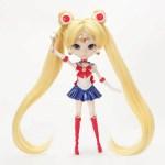 Pullip Sailor Moon