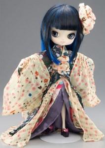 Dal de 2008 Hanaayame