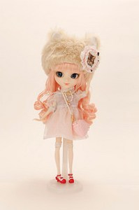 Pullip Syrup 2013