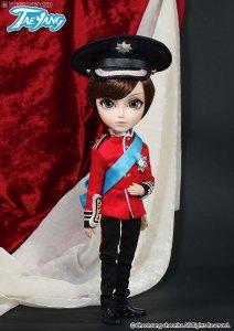 Taeyang de 2012 Taeyangfold VI
