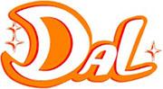 Dal logo