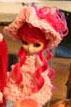 Prototype Pullip Princess Lolita 2009