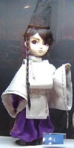 prototypes de 2007 Taeyang Maguna