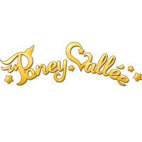 PoneyVallee