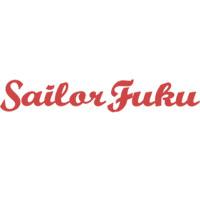 Sailor Fuku Logo