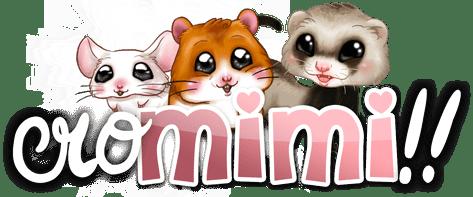 Cromimi Logo