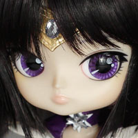 Dal Sailor Saturn 2015