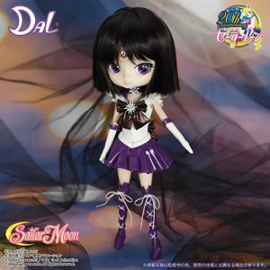 Dal Sailor Saturn 2015
