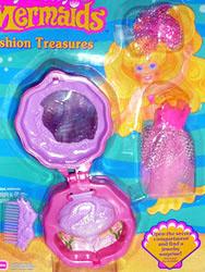 Fashion treasures 2