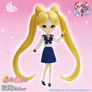 Pullip Eternal Sailor Moon 2017 Premium