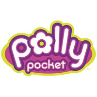 Liste jouets Polly Pocket Bluebird