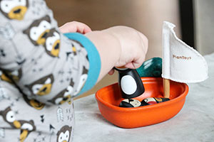 Photo toys by Soraya Irving on Unsplash