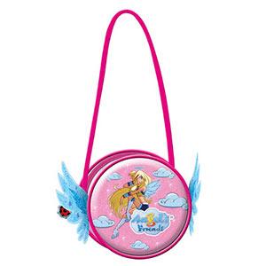 Angel's Friends sac