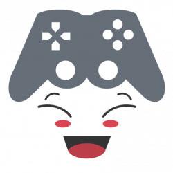 Japan Party logo