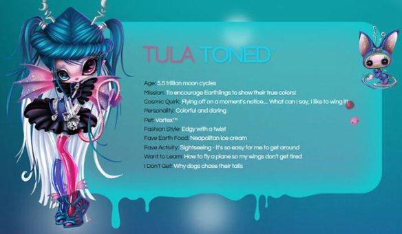 Novi Stars Tula Toned description
