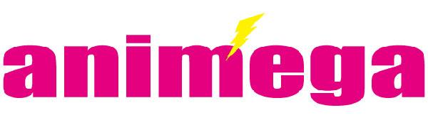 Logo Animega