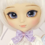 Pullip Cinnamoroll 15th Anniversary mini