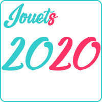 Jouets 2020