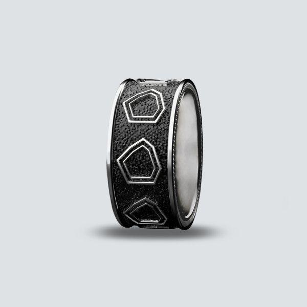 Seven Ring