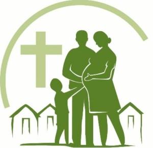 pastoral materno infantil