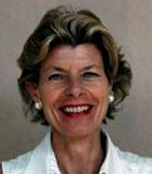 Diana Negroponte