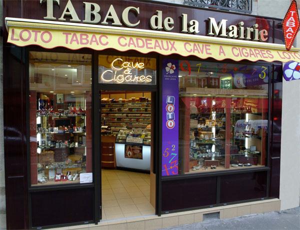 Menuiserie Paris As Du Carreau
