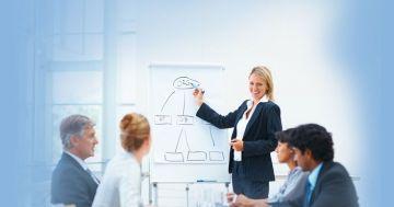 SAP training London