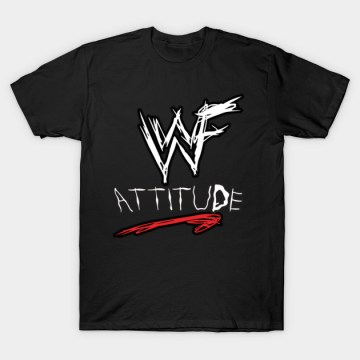 4 Websites to Buy WWE Official Merchandise