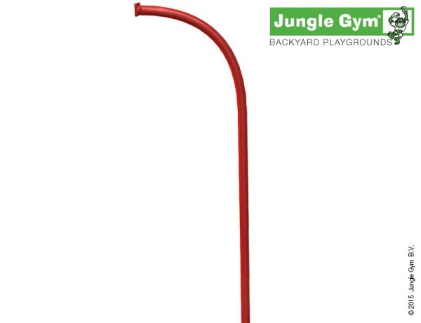 Spielturm Jungle Farm - Jungle Gym