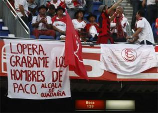 https://i1.wp.com/www.as.com/recorte/20100519dasdasftb_76/LCO/Ies/mejores_imagenes_final_Copa_Rey.jpg