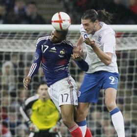 El Madrid preguntaal Rennes por M'Vila