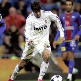"""Morata: """"Me han regalado el balón firmado por todos"""""""